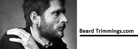 Beards- Grow, Trim, Live — How to trim, maintain, and style the perfect beard